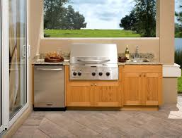 lowes hinges kitchen cabinets kitchen cabinets how to build outside kitchen cabinets outdoor