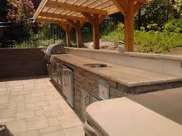 Bench Updater Stone Countertops Bathtub Surrounds Hillsboro Or