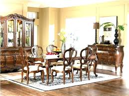 country dining room sets country dining room tables country dining table updated ing