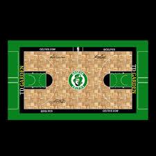 celtics floor plan need help creating logo page 49 operation sports forums