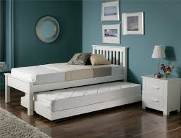 Small Beds by Guest Beds For Small Spaces Homesfeed