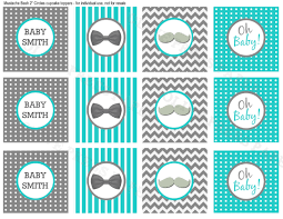 baby shower mustache theme free printable moustache pesquisa printables