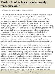 It Director Resume Samples Tok Essay 12 Angry Men Driver Resume Samples Free Pay To Do