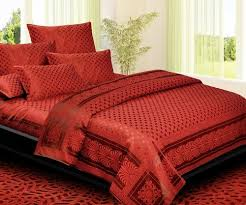 Good Bed Sheets Where Can I Find Good Quality Cotton Bedsheets In India Quora