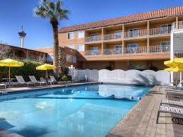 best price on shalimar hotel las vegas in las vegas nv reviews