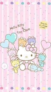 Hello Kitty Bedroom In A Box 407 Best Hello Kitty Images On Pinterest Hello Kitty