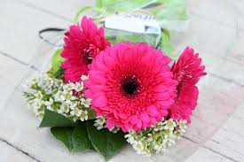 most popular flowers thk u0027s third birthday and your favorite recipes from our first