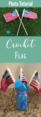 Flag Making Activity Best 25 Flag Photo Ideas On Pinterest Flags For Sale Flag And