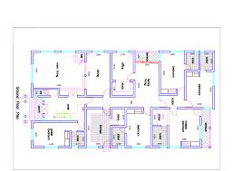 architectural cad drawings home design photo loversiq