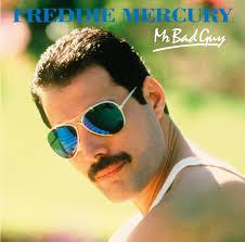freddie mercury biography book pdf freddie mercury