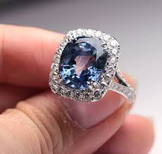 Non Traditional Wedding Rings by Non Traditional Wedding Rings Diamond Guy Hawaii