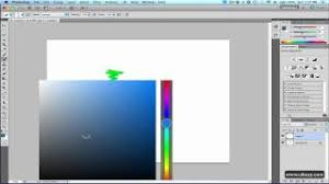 color picker shortcut mp4 hd video download u2013 hdkeep com