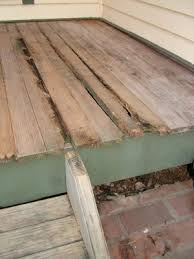 attractive tongue and groove wood flooring for porch ipe tongue