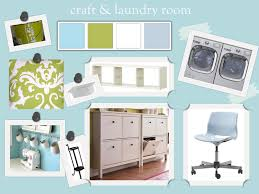 laundry room color ideas cheshire quote decoration laundry room