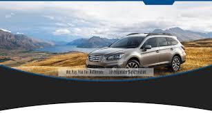 nissan altima for sale nashville tn tennessee imports inc used cars nashville tn dealer