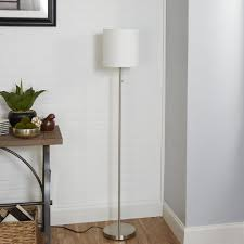 portland home interiors stick floor l varyhomedesign com