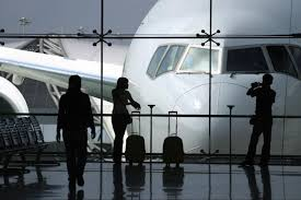 private car transfer from athens airport to central athens hotels