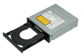 what format dvd player read optical disc drive wikipedia