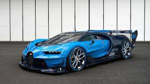 bugatti concept car 01 bugattiv 8fcd0 jpg