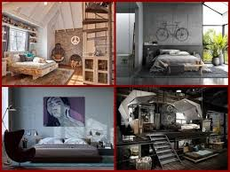 Bedroom Loft Design 25 Loft Bedroom Decor Ideas Interior Design Trends