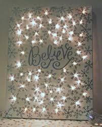 Light Ideas by 14 Amazing Fairy Light Ideas We U0027re Definitely Going To Copy Hometalk