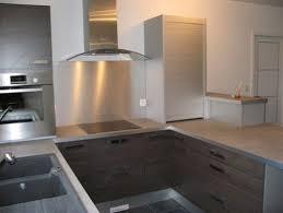 meuble cuisine rideau coulissant rideau pour cuisine 55 rideaux de cuisine et stores pour habiller