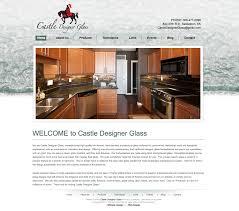used kitchen cabinets for sale saskatoon castledesignerglass kitchen appliances design glass