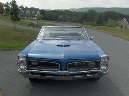 classic wheels sept 13 2012 1966 pontiac gto lehighvalleylive com