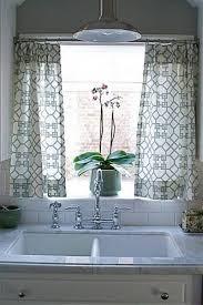 kitchen accessories vintage kitchen curtain ideas combined