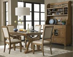 Country Dining Room Furniture Sets Country Dining Room Sets 30 Rugs That Showcase Their Power