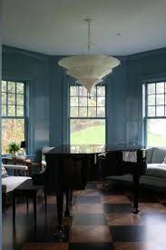 19 best music rooms images on pinterest music rooms piano room