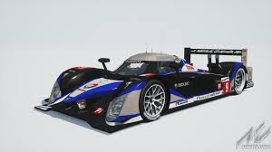 peugeot sport cars cars list assetto corsa database
