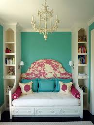 bedroom wallpaper hi def awesome decorating small master bedroom