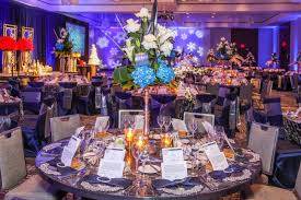 Weddings In Houston Hyatt Regency Houston Galleria Venues Weddings In Houston
