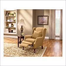 Walmart Canada Patio Furniture by Living Room Rocking Chair Walmart Canada Cheap Sectional Sofas