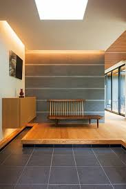 886 best for the home images on pinterest architecture interior