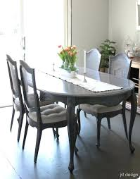gray dining table with bench gray dining room chairs luxury modesty of grey dining room chairs