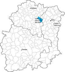 bureau ste genevi钁e des bois canton de sainte geneviève des bois wikipédia