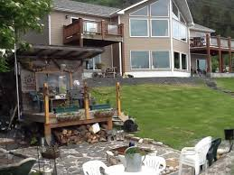 Grand Canyon Bed And Breakfast Grand View Bed And Breakfast Wrangell Alaska
