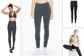 american apparel alternatives to buy now