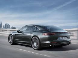 porsche panamera dashboard the 2017 porsche panamera is the perfect blend of sports car and