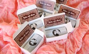 party favor ideas for wedding wedding party favors wedding wedding favor