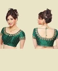 saree blouse designer saree blouses