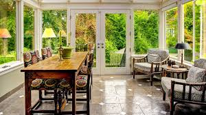 california sunrooms and patio rooms additions contractor