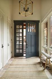 Front Door Light Fixtures by Masonite Door Construction