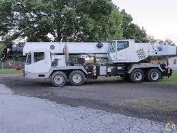 kenworth trucks for sale in ga grove 50 ton hydraulic truck crane crane for sale in atlanta