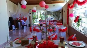 top baby shower bridal shower wedding setups and decor bridal