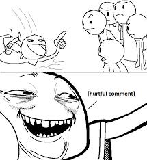 Meme Cartoon Faces - image 119957 sweet jesus face sweet jesus have mercy know