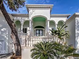 luxury florida properties and homes for sale amelia island plantation