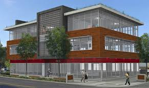 3 Storey Commercial Building Floor Plan Mep Design For Medical Office Building Three Story Building In Ny